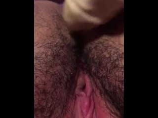 Mature plump catfight clips