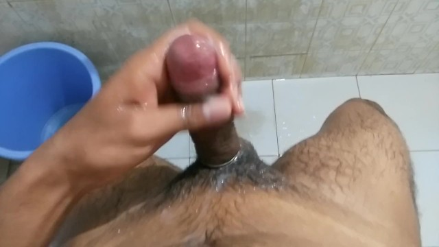 Three Girls, One Big Dick, 15 Cumshots (EBP Compilation)