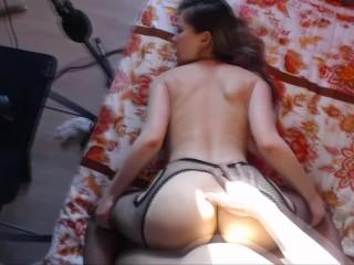 Sehr Jung Porn, Männer Fiken Männer, Wer Möchte Meine Frau Ficken