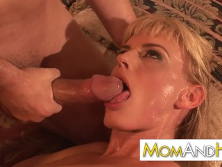Strippers xvideos com milf darryl hanah gets lost on the street momandhot milf mom hardcore c