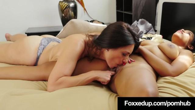 force sex mom