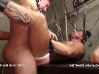 best gay porn scenes