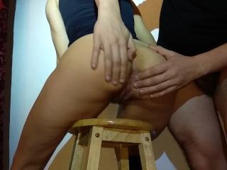 Britney keihäs porno
