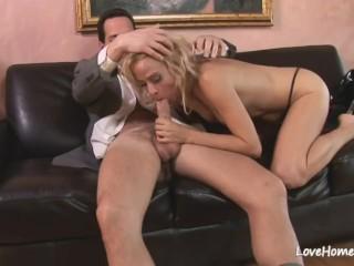 Paula jones nude pictures
