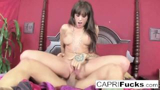 nude free movie clips