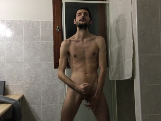 Hetero sexy en branle