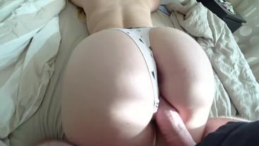 Latynoskie i białe porno gejowskie