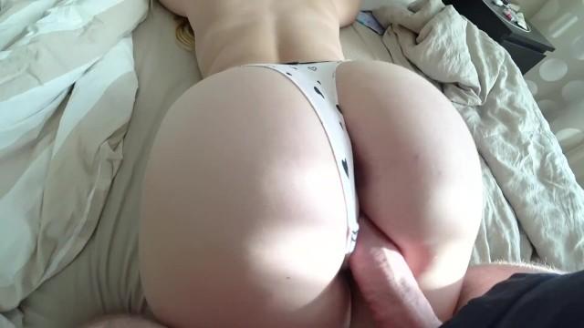 Pornktube