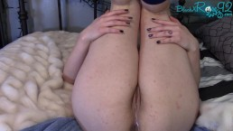 Cum Today Pregnant Tomorrow! Impregnation POV Fantasy