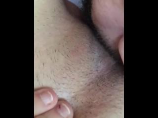 Francine dee hardcore porn