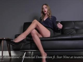 financial-domination-humiliationtures-natural