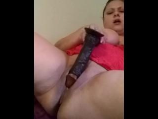 Fat black shemales fucking
