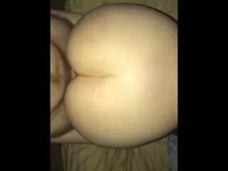 Porn star that gives best blowjob