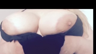 Dumping thick Creampies and Farting them!