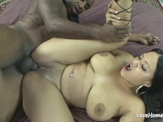 Free balloon fetish video clips only