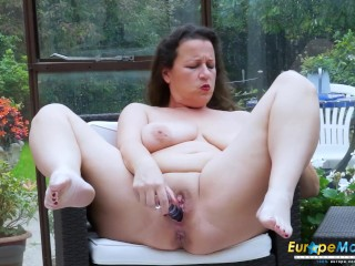 Big tits hard dicks pics