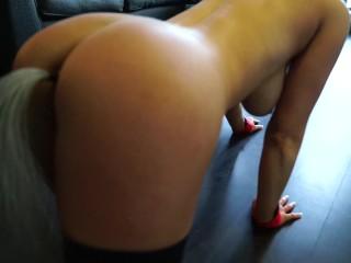 Where Is Heather Brooke Now Slave Brooks Pleasures Her Master Xxx, Big Dick Big Tits Bondage Blowjob