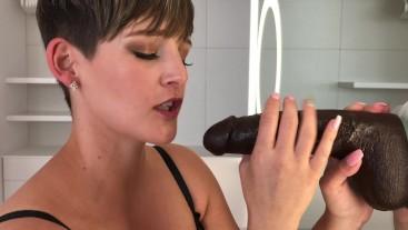 Homosexuell-Pornos gesäwerden