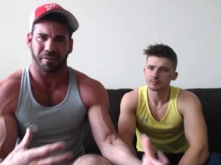 Hardcore porn big boobs