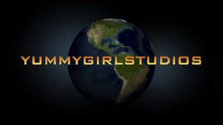 New Releases from Yummygirl Studios feat. Sofie Marie