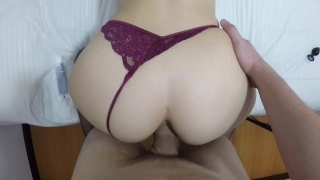 REAL FIRST ANAL AMATEUR ;) MY TIGH ASS IS FUCKED FOR THE FIRST TIME! porno