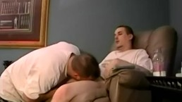 Hairy straighty bareback screwing hairy homos tight ass