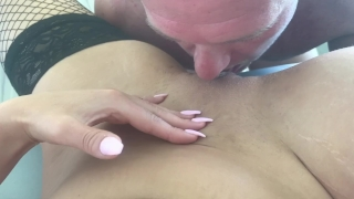 Best mates fucking xxx husband my fake cheating