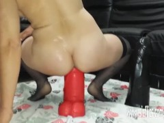 Homemade swinger sex post