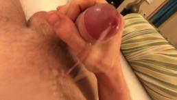 Quick solo video ;)