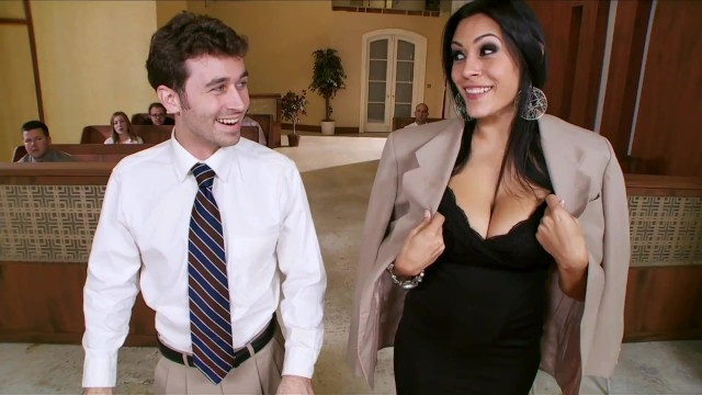 Ron soppable sex pictures Couples fighting and fucking raylene rides cock in divorse court