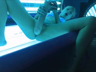 meuf fuck femmes sex plan xxx nude pipi