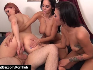 X Videos Sasha Grey Fucking, Busty Babe Siri Pornstar Punishes Peeping Tom In Hot 4 Way Orgy Babe Bi