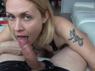 Teen Cum Compilation Tubes Cum In Mouth, Amateur Blonde Blowjob Cumshot Fetish Milf French Russian Exclusive