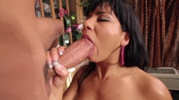 Big Latin Wet Butts11 - Part 1