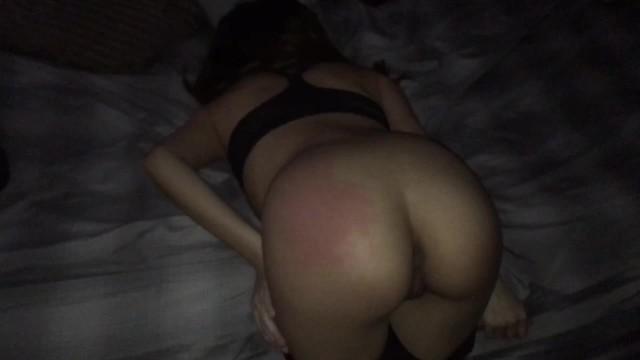 Jordi Brazzers Granny Big Tits Kostenlose Pornhub Videos