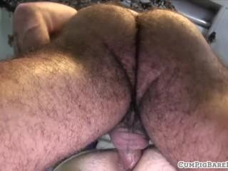 cougar date free hardcore sex