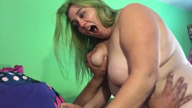 Free gagging porn trailer Fucking michelle montana