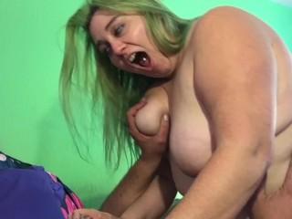 Xxx hardcore adult games virtual sex fucking michelle montana big boobs rough masturbate chubby porn trailer
