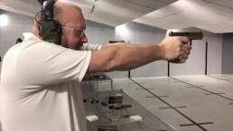 The 2018 Glock 19X