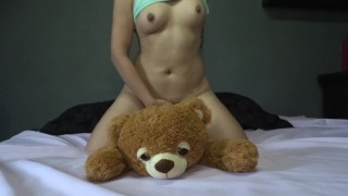 Sex toys and download and watch free pornovideo