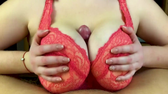 Insane female orgasms with anal and squirt