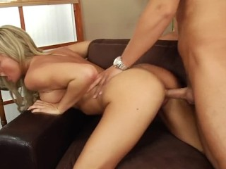 Tracy Ryan Videos Fucking, not bionic woman xxx bree olson rides rocco reeds monster cock Big