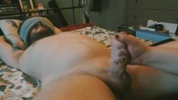 Handsfree Cum