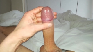 Espanque e a tortura da vagina