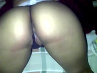 Compilation POV Doggy Style whit nice big ass Latina