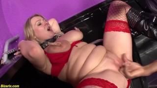 kate upton sex videos