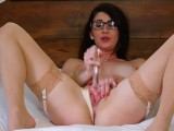 Amber Hahn - I Want a Baby