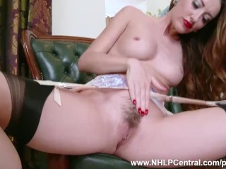 trimmed pussy images big dick tumbl