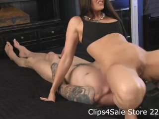 An ohio hand job sex tape