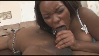 Hot Sex Porn - Big Black Dick Big Ass Ebony Cutie Fucked By Bbc Big Black Cock And Huge Cum Facial